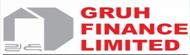 Gruh Finance